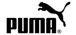 Logo_12_Puma