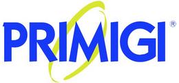 Logo_3_Primigi