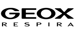 Logo_4_Geox