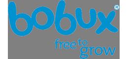 Logo_5_Bobux