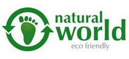 Logo_6_Natural_World