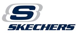 Logo_7_Skechers