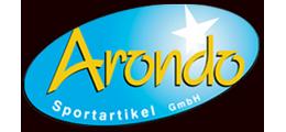 Logo_8_Arondo