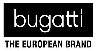 Bugatti Denim