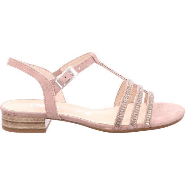 Gabor Shoes rosafuchsia