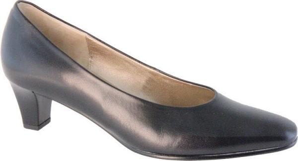Gabor Shoes schwarz - Bild 1