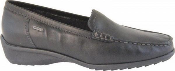 Ara Shoes SILICON POLISH SCHWARZ - Bild 1
