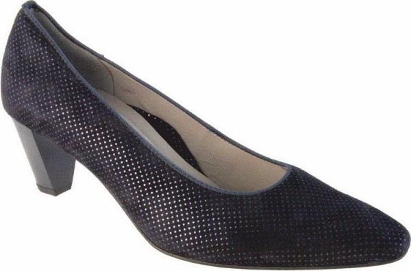 Ara Shoes blau - Bild 1