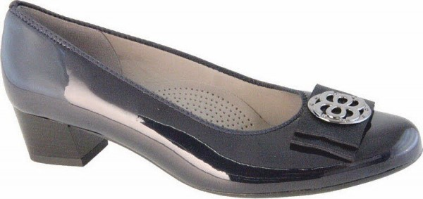 Ara Shoes blau - Bild 1
