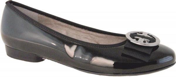 Ara Shoes PISA schwarz - Bild 1