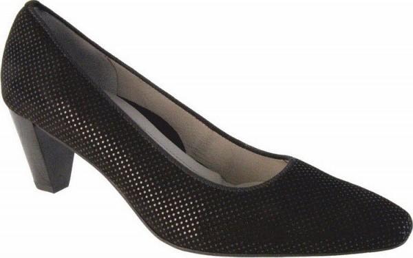 Ara Shoes schwarz - Bild 1