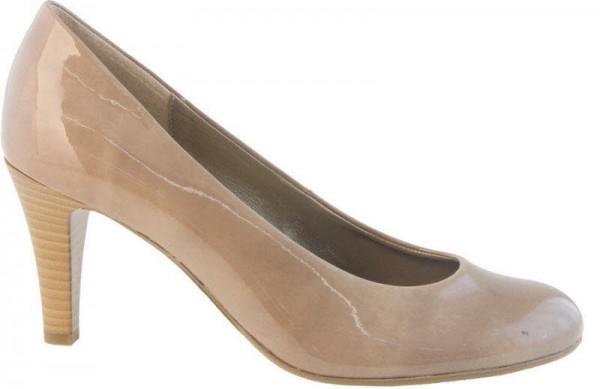 Gabor Shoes nude - Bild 1