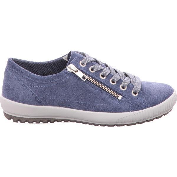 uk availability 86721 aba00 Legero blau-kombi