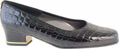 Ara Shoes TD Flap Bag M SCHWARZ - Bild 1