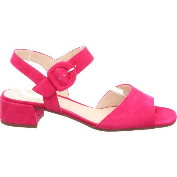 Gabor Rosafuchsia Gabor Shoes Gabor Gabor Shoes Shoes Rosafuchsia Shoes Rosafuchsia Rosafuchsia Rosafuchsia Gabor Shoes Gabor AS34RjLc5q