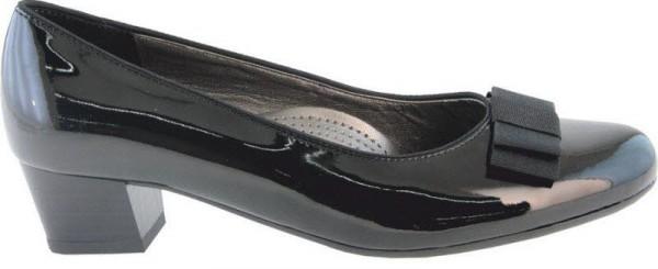 Ara Shoes BARI SCHWARZ - Bild 1