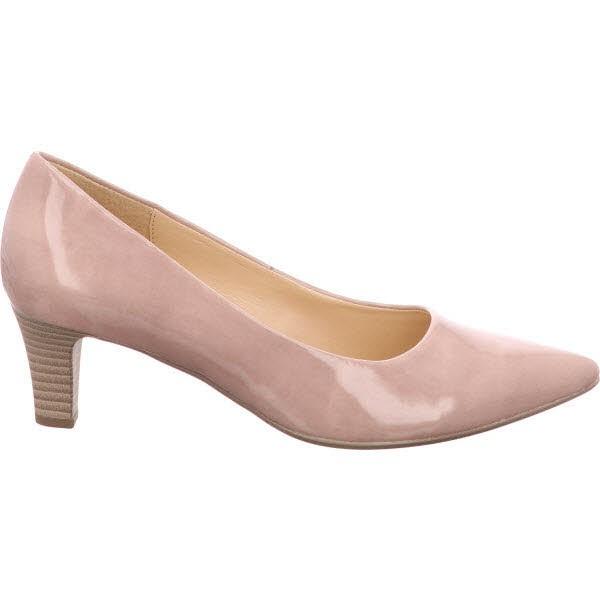 Gabor Shoes rosa/fuchsia - Bild 1