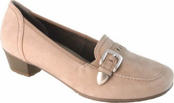 Ara Shoes beige - Bild 1