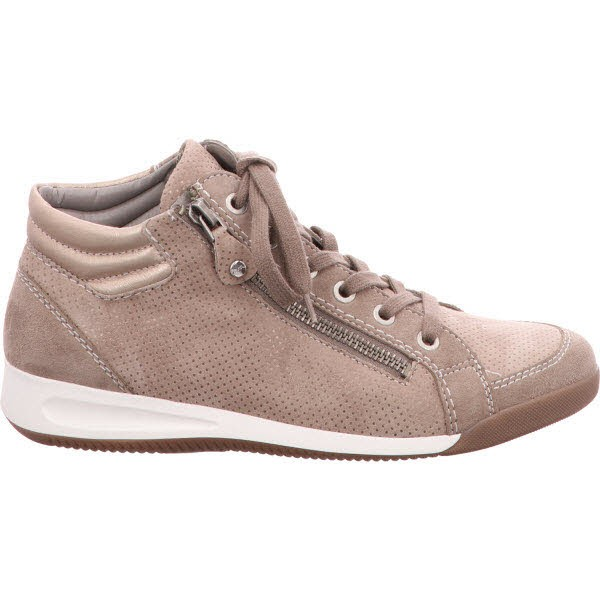super popular aeef1 b0d52 Ara Shoes beige-kombi