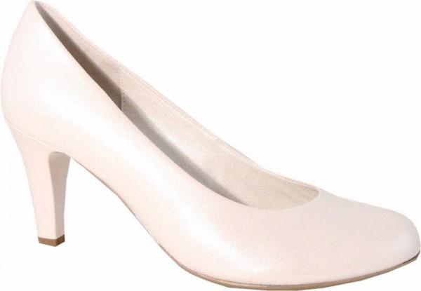 Gabor Shoes weiss - Bild 1