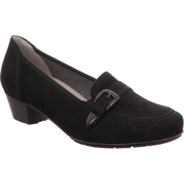 Ara Shoes NANCY SCHWARZ - Bild 1
