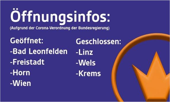 www.regina-schuhe.at