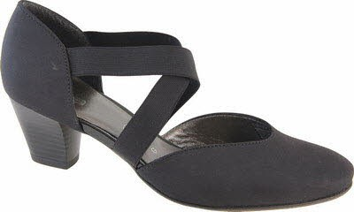 Ara Shoes SILICON POLISH PLATIN - Bild 1
