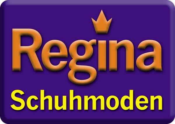 Remonte | Regina Schuhmoden