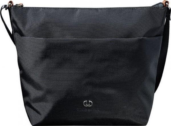Gerry Weber Bags Lemon Mix II Shoulder Bag H, L dark blue