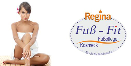 ff_regina1